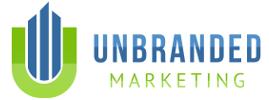 White Label Marketing | Private Label Marketing Outsourcer